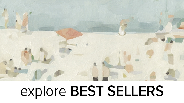Shop by Best Sellers
